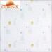 Миникассетные рулонные шторы Уни-1. Аниара блю