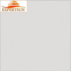 Рулонные шторы Стандарт. Скрин 1 (5%) 250 см