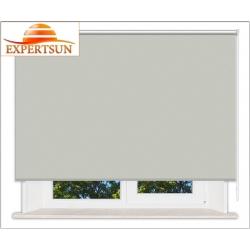 Рулонные шторы Стандарт. Скрин 3 (5%) 250 см