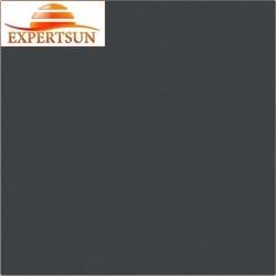 Рулонные шторы Стандарт. Скрин 8 (5%) 250 см