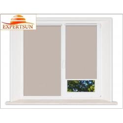 Миникассетные рулонные шторы Мини. Скрин 6 (5%) 250 см