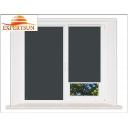 Миникассетные рулонные шторы Мини. Скрин 8 (5%) 250 см