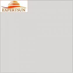 Миникассетные рулонные шторы Мини. Мадагаскар серый