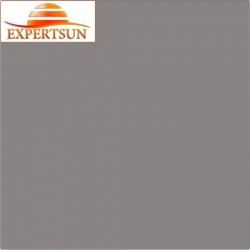 Миникассетные рулонные шторы Мини. Мадагаскар темно-серый