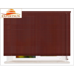 Горизонтальные жалюзи бамбуковые. 205 - 25 мм