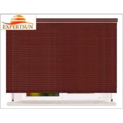 Горизонтальные жалюзи бамбуковые. 205 - 50 мм