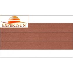 Горизонтальные жалюзи деревянные. 13 - 25 мм