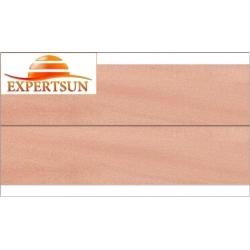 Горизонтальные жалюзи деревянные. 10 - 50 мм