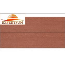 Горизонтальные жалюзи деревянные. 13 - 50 мм