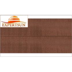 Горизонтальные жалюзи деревянные. 24 - 50 мм