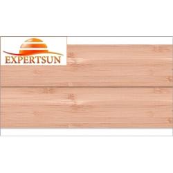 Горизонтальные жалюзи бамбуковые. 201 - 50 мм