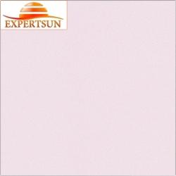 Миникассетные рулонные шторы Мини. Металлик розовый