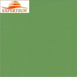 Миникассетные рулонные шторы Мини. Металлик темно-зеленый