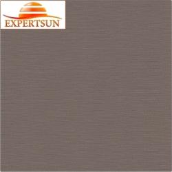 Миникассетные рулонные шторы Мини. Порто перл коричневый