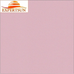 Миникассетные рулонные шторы Мини. Металлик темно-розовый
