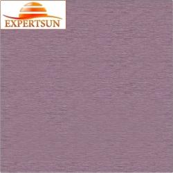 Миникассетные рулонные шторы Мини. Порто перл фиолетовый