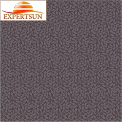 Миникассетные рулонные шторы Мини. Лэйси коричневый