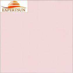 Миникассетные рулонные шторы Мини. Респект блэкаут розовый