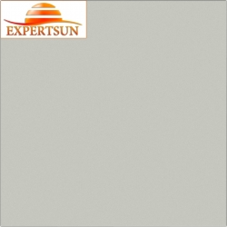 Рулонные шторы Люкс. Скрин 103 (1%) 300 см