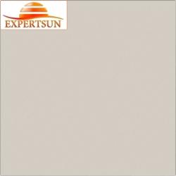 Рулонные шторы Люкс. Скрин 302 (3%) 250 см