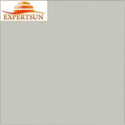 Рулонные шторы Люкс. Скрин 303 (3%) 250 см
