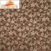 Миникассетные рулонные шторы Уни-1. Ажур коричневый