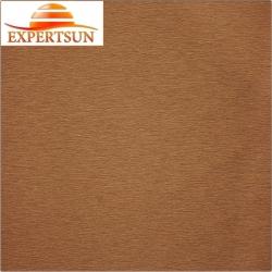 Рулонные шторы Люкс. Аруба коричневый