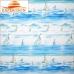 Миникассетные рулонные шторы Уни-2. Агуатикс