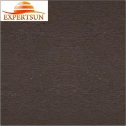 Рулонные шторы Люкс. Ямайка коричневый