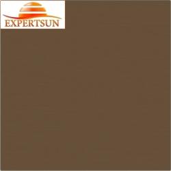 Рулонные шторы Стандарт. Лусто коричневый