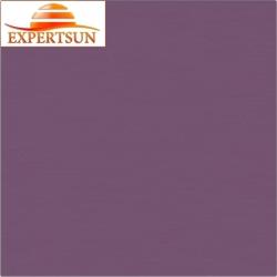 Миникассетные рулонные шторы Мини. Лусто фиолетовый