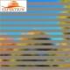 Миникассетные рулонные шторы Комбо Уни-2. Версаль 75
