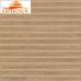 Миникассетные рулонные шторы Комбо Уни-2. Палермо 11