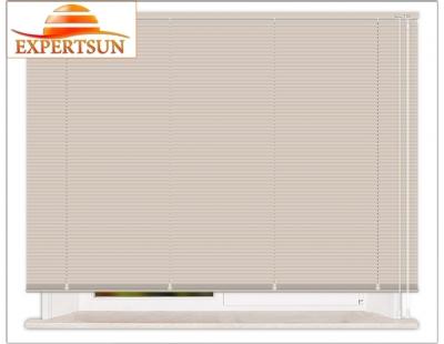 Горизонтальные жалюзи алюминиевые. 1047 - 25 мм