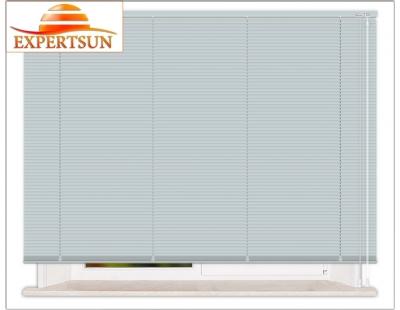 Горизонтальные жалюзи алюминиевые. 106 - 25 мм