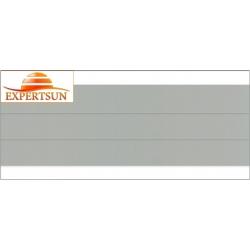 Миникасетные жалюзи Исотра Хит 2. 27 - 25 мм