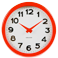 Часы работы офиса продаж: Пн-Пт с 10.00 до 22.00 Сб-Вс с 10.00 до 22.00