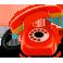 Телефон:+79250869886       Заказать звонок